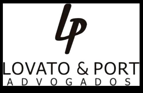 Logo Lovato & Port